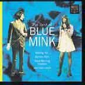Blue-Mink-Best-of-Music-Club-International-1993-FAST-POST-CD