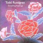 Todd Rundgren - Something/Anything? (2007)