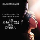 Andrew Lloyd Webber - Phantom of the Opera (Original Soundtrack/Film Score, 2004)