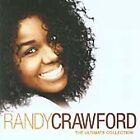 Randy Crawford - Ultimate Collection (2005)