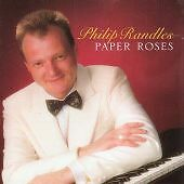 Philip-Randles-Paper-Roses-2002-vg-condition-dance-sequence-CD-album-b