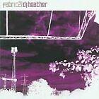 DJ Heather - Fabric 21 (Mixed by , 2005)
