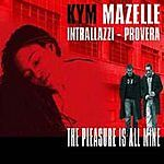 Kym Mazelle - Pleasure Is All Mine (2005) - NEW