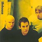 Lifehouse - (2005)