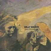 Willy Mason  Where The Humans Eat 2004 - <span itemprop='availableAtOrFrom'>nuneaton, Warwickshire, United Kingdom</span> - Willy Mason  Where The Humans Eat 2004 - nuneaton, Warwickshire, United Kingdom