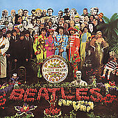 The-Beatles-Sgt-Peppers-Lonely-Hearts-Club-Band-CD