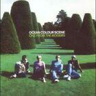 Ocean Colour Scene - One From The Modern (CD 1999)