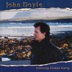 John Doyle - Evening Comes Early (2001)