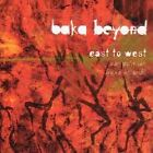 Baka Beyond - East to West (2002)