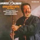 James Galway - Greatest Hits Vol.2 (1992)