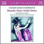 Naxos Symphony Music CDs
