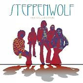 STEPPENWOLF-THE-COLLECTION-CD-VERY-BEST-OF-GREATEST-HITS