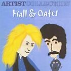 Hall & Oates - Artist Collection (, 2004)