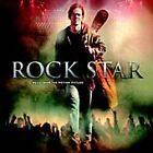 Soundtrack - Rock Star (Original , 2001)