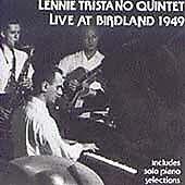 Jazz Live Jazz Music CDs