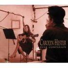 Carolyn Hester - Dear Companion (1995)