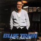 John D. Loudermilk - Blue Train (1989)