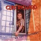 Cliff Richard - On the Continent (1997)