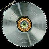 Rock SACD Music CDs