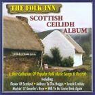 Tommy Scott - Folk Inn (Scottish Ceilidh Album, 2006)