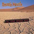 Smash Mouth - All Star Smash Hits (2005)