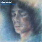 Steve Hackett - Spectral Mornings (2005)