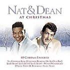 Dean Martin - Nat & Dean At Christmas (2005)