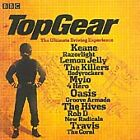 Various Artists - Top Gear (The Ultimate Driving Experience, 2005)