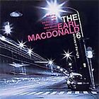 Earl MacDonald - Echoes In The Night (2005)