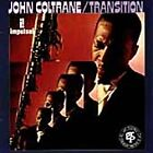 John Coltrane - Transition (2003)