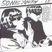 SONIC-YOUTH-Goo-CD-NEW-SEALED