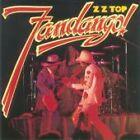 ZZ Top - Fandango! (2006)