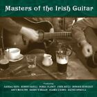 Various Artists - Masters of the Irish Guitar (2006)