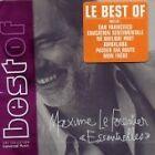 Maxime le Forestier - Essentielles (2000)