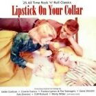 Various Artists - Lipstick on Your Collar (2005)