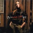 Natasha St-Pier - Longueur d'Ondes (2006)