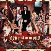 Gene-Simmons-A-hole-CD-2006-kiss