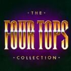 The Four Tops - Four Tops Collection (Live Recording, 1999)