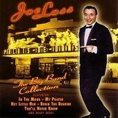 Joe Loss - Big Band Collection (2003)