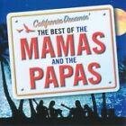 The Mamas & the Papas - California Dreamin' (The Best of the Mamas & the Papas [Universal TV], 2006)