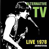 Alternative-TV-Live-1978-Live-Recording-2003-New-sealed