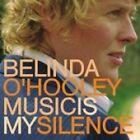 Belinda O'Hooley - Music Is My Silence (2005)