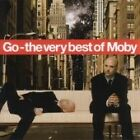 Moby - Go (The Very Best of , 2006)
