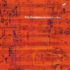Tim Hodgkinson - (Sketch of Now, 2006)