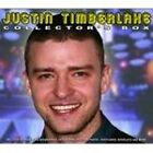 Justin Timberlake - Collector's Box (2006)
