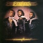 Bee Gees - Children of the World (2006)