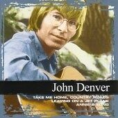 John Denver  Collections Sony 2007     Rare track  039 The Weight 039 - <span itemprop=availableAtOrFrom>aberdeen, Aberdeen City, United Kingdom</span> - John Denver  Collections Sony 2007     Rare track  039 The Weight 039 - aberdeen, Aberdeen City, United Kingdom
