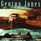 George Jones - All American Country (1997)