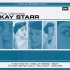 Kay Starr - Ultimate  The (2003)