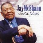 Jay McShann - Hootie's Blues (Live Recording, 2006)